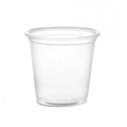 1oz cups