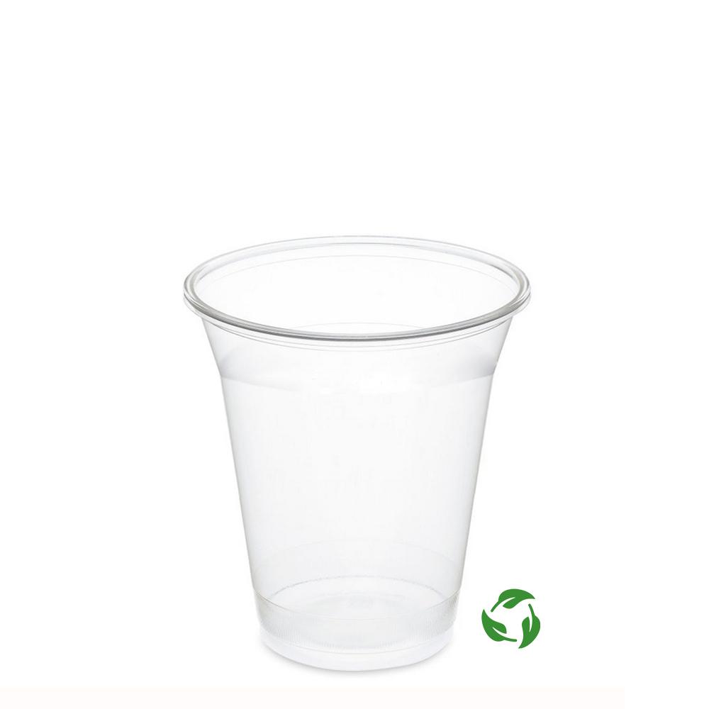 12oz BIO Cup