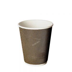 12oz coffee cups