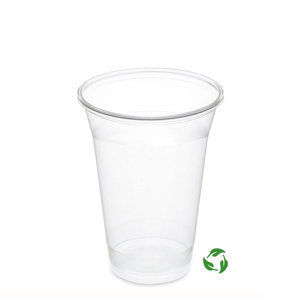16oz BIO Cup