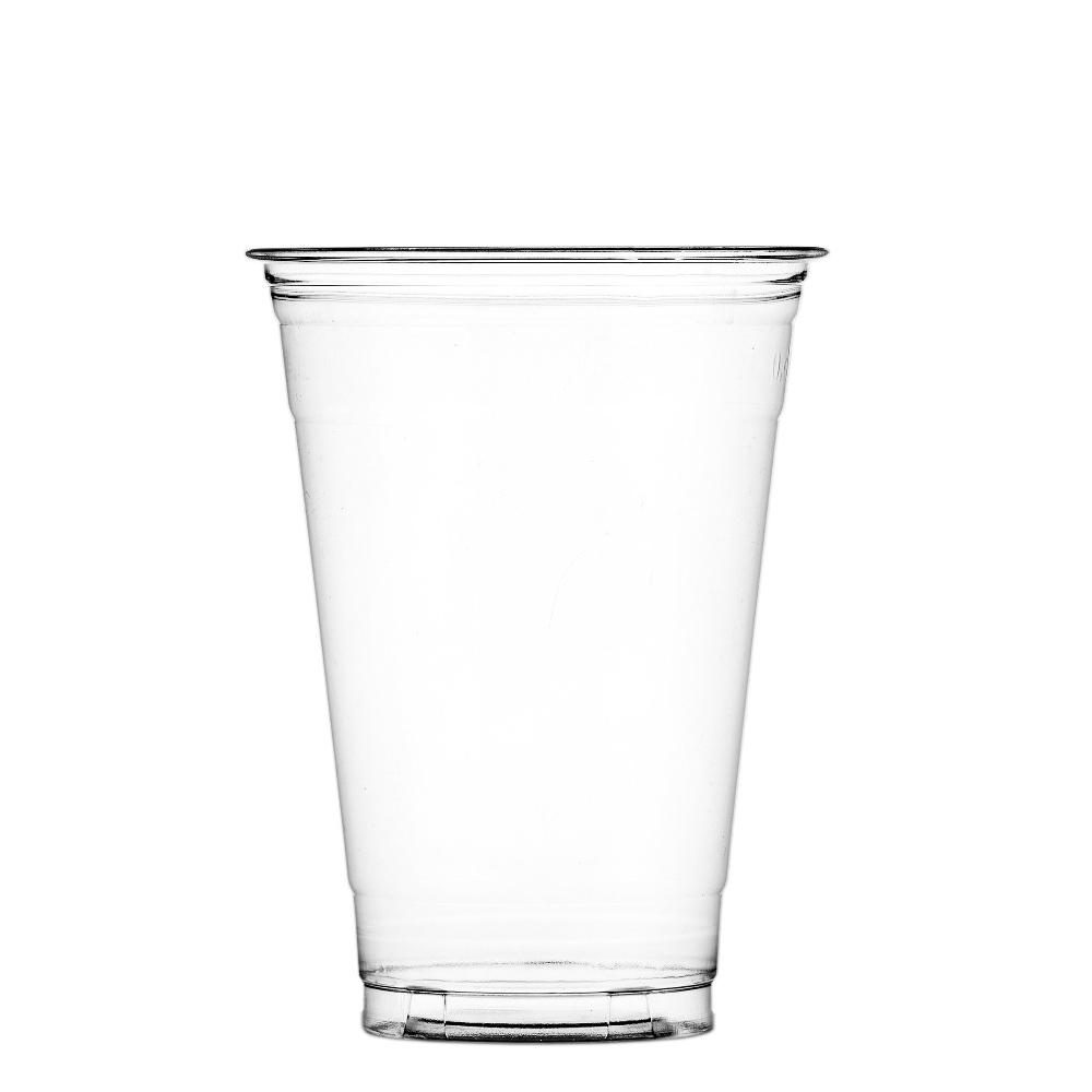 16oz PET Cup