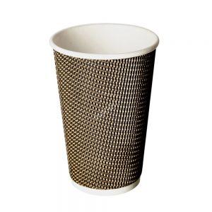 16oz coffee cups