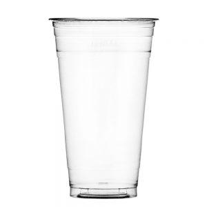 20oz PET Cup