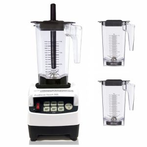 Problend 950 Blender with Jugs