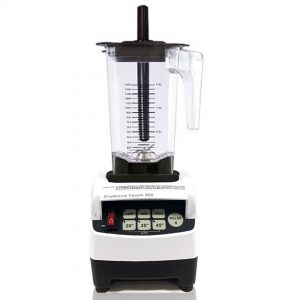 problend 950 commercial blender