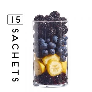 Berry-Burst-Smoothie-15