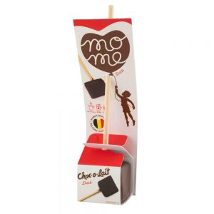 Dark Choc-O-Lait Stick