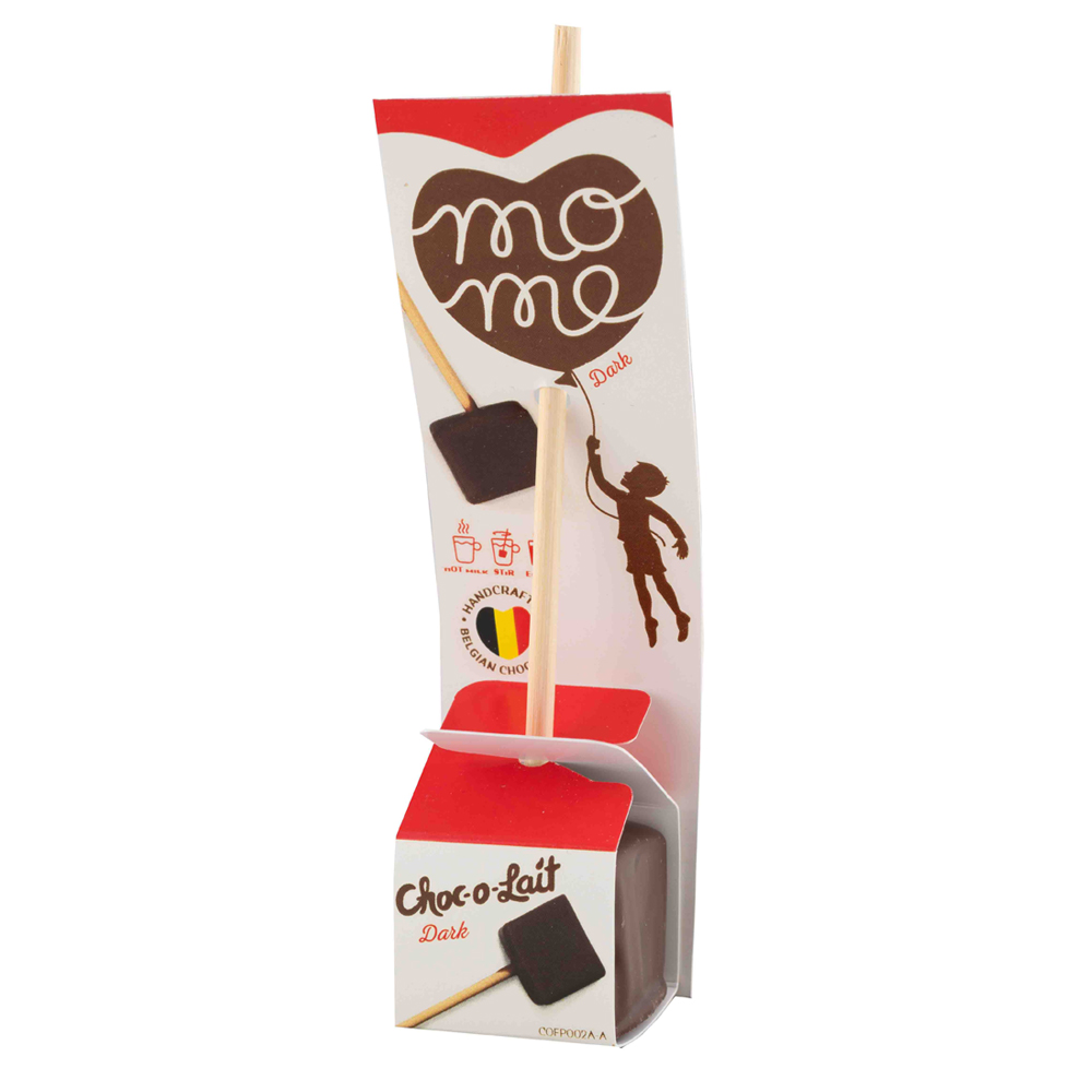 Dark Choc-O-Lait Stick