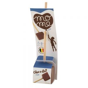 Milk Choc-O-Lait Stick