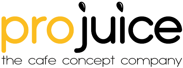 ProJuice Logo