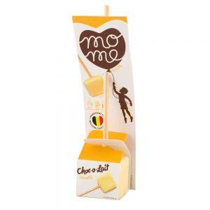 Vanilla Choc-O-Lait Stick