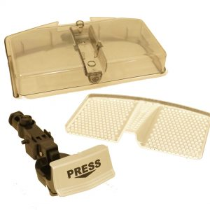Zumex Tap and Tray Kit